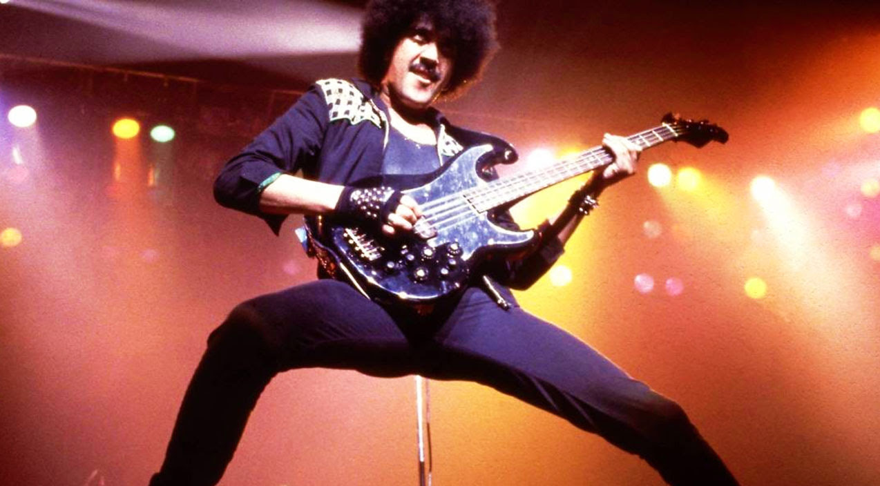 Image result for thin lizzy whisky in the jar images