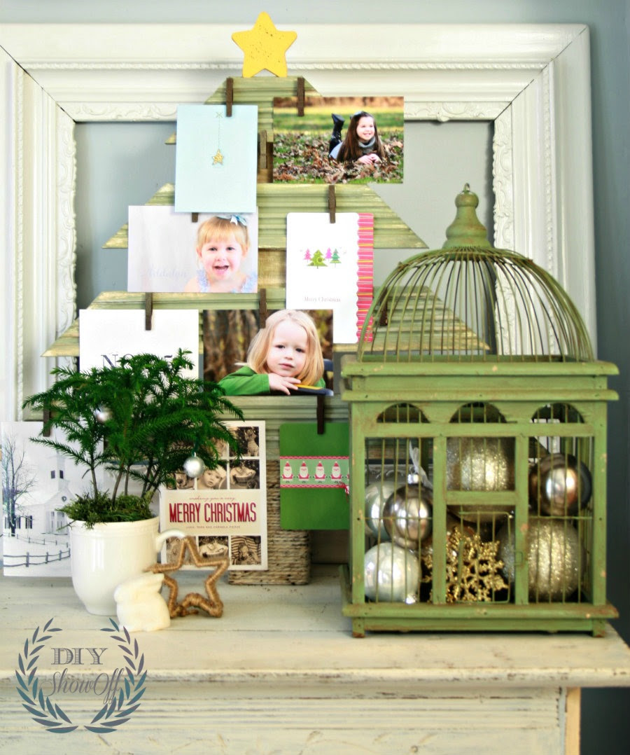 Christmas Archives - DIY Show Off ™ - DIY Decorating and Home ...