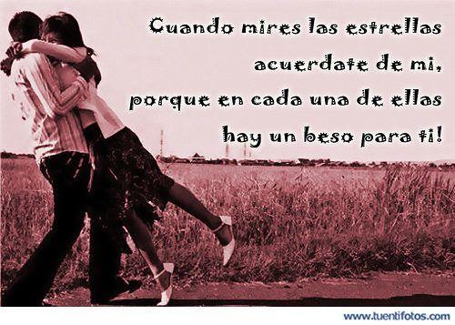 Imagenes Con Frases Romanticas Descargar Imagenes Gratis