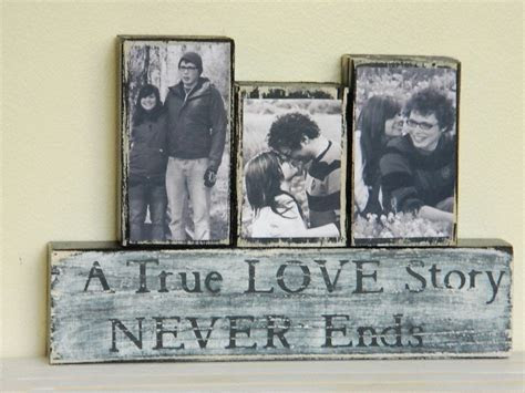 Wedding Gift, Anniversary Gifts for Men, Wedding Gifts for