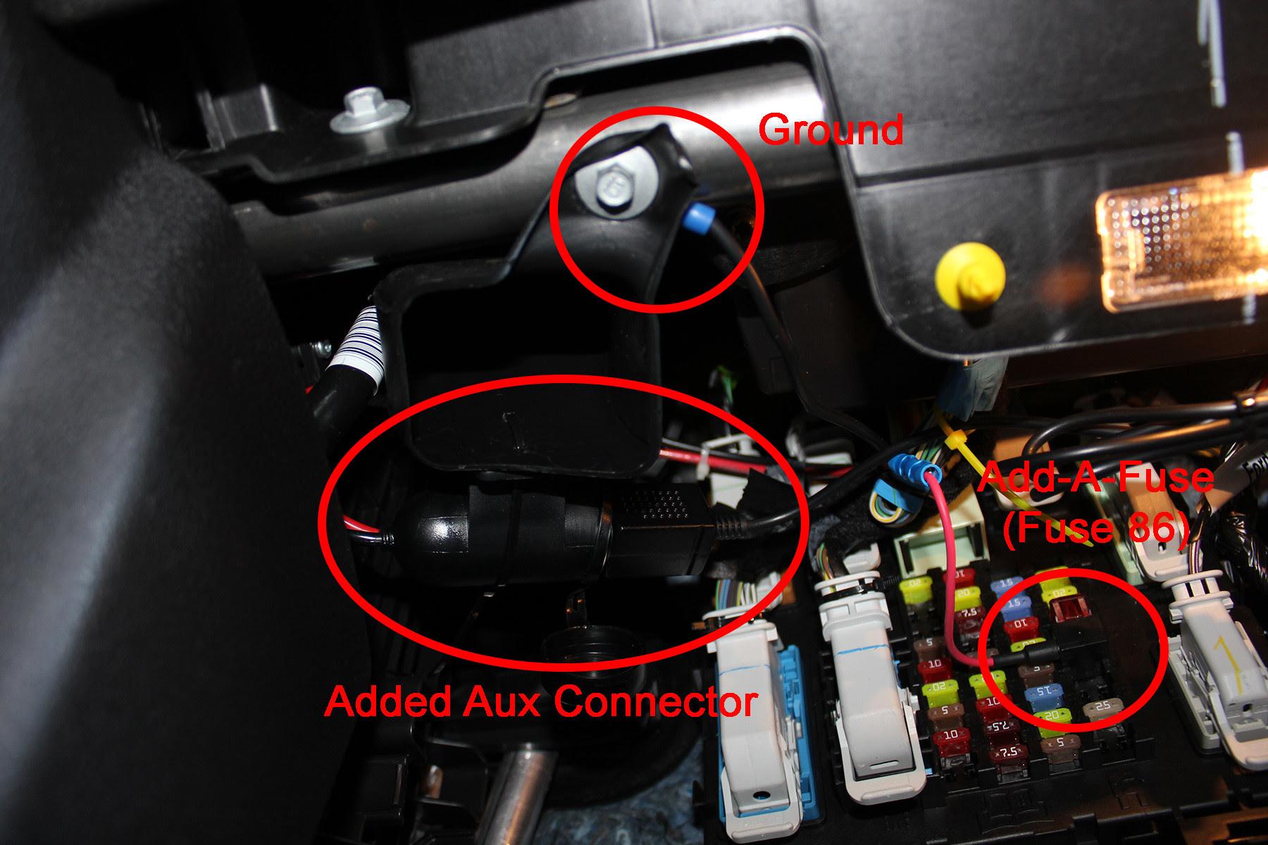 2008 Ford Focus Fuse Box Location Wiring Diagram Quota B Quota B Cfcarsnoleggio It