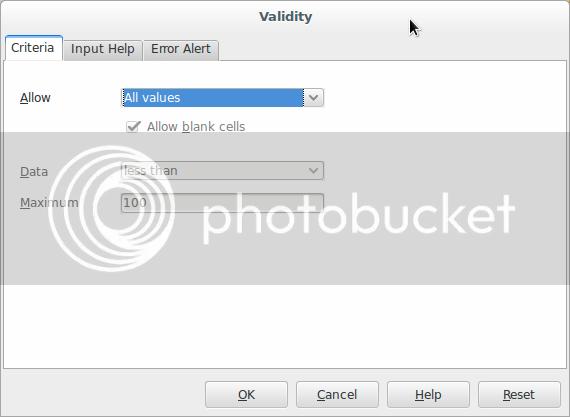 photo data_validity_select_menu.png