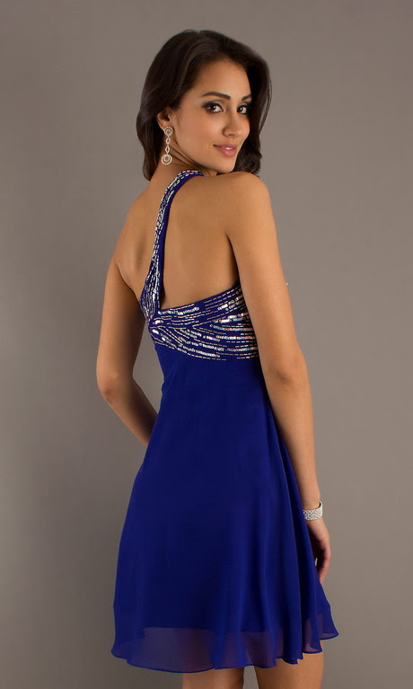 8th grade formal dance dresses online stores