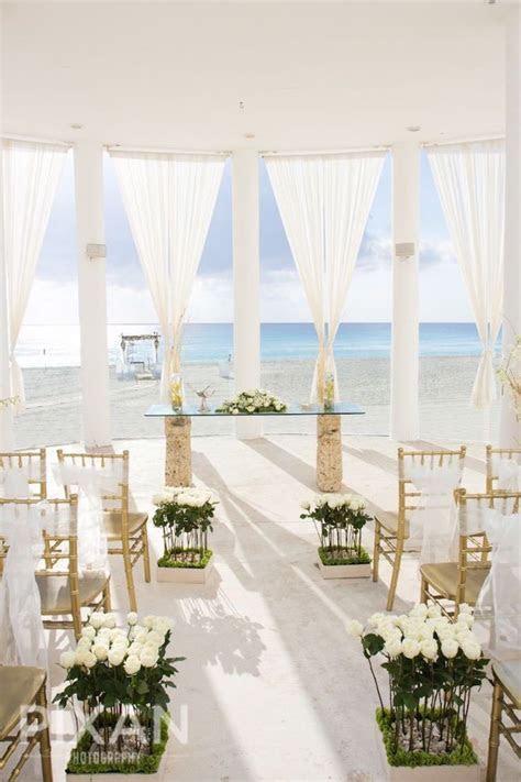 15 Top Destination Wedding Locations   MODwedding