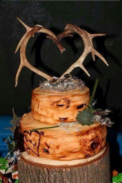 Best 25  Western wedding cakes ideas on Pinterest