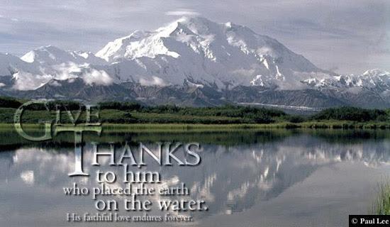 http://media.salemwebnetwork.com/ecards/scripturecards/psalm136_6.jpg