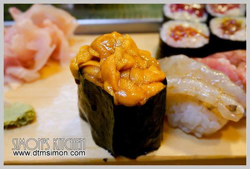 大和壽司14.jpg