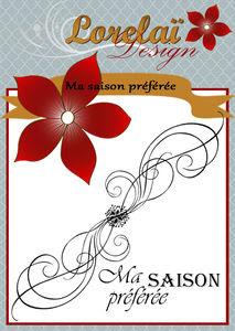 ma_saison_pr_f_r_e