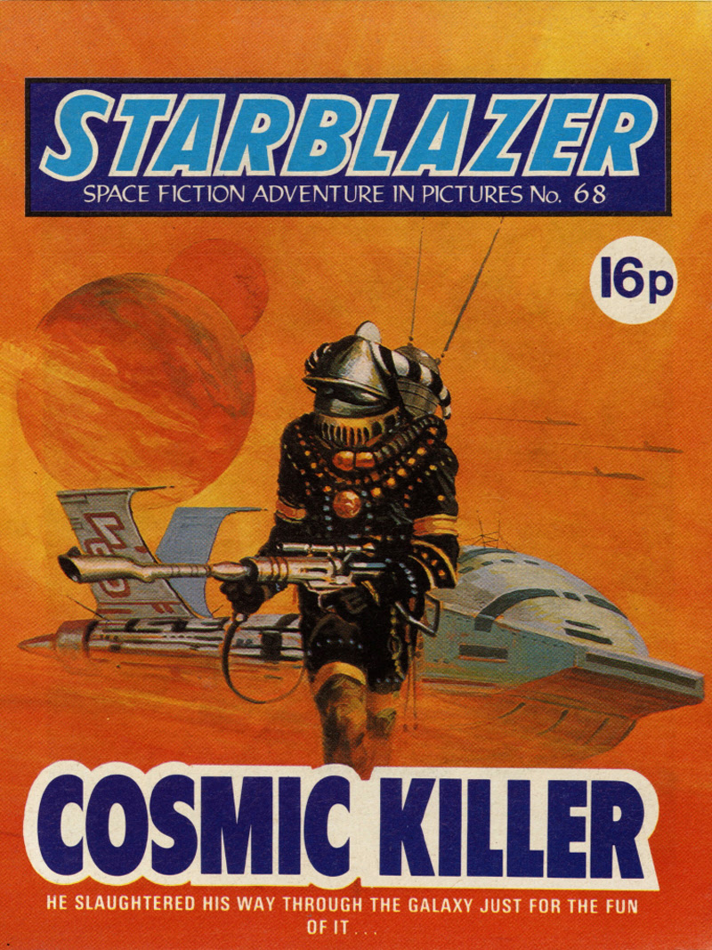Starblazer_068