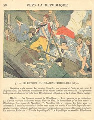histoire de fr p58