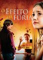O Efeito da Fúria | filmes-netflix.blogspot.com