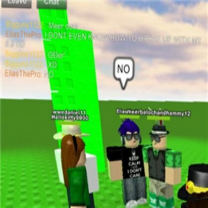 Oders Trollers And Misuse Of The Word Noob Roblox Amino - definition a noob roblox