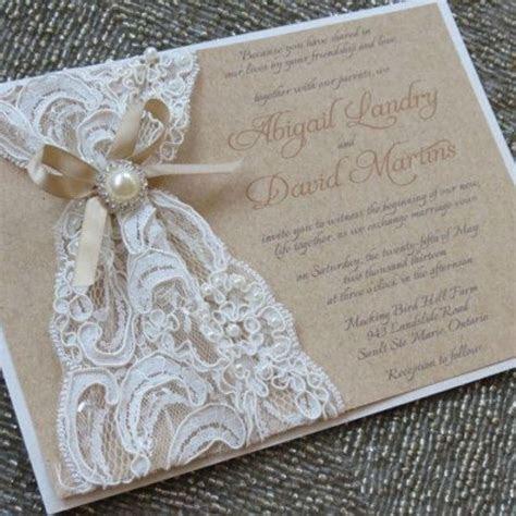 cheap country wedding invitations   Wedding   Burlap