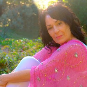 Renée Starr