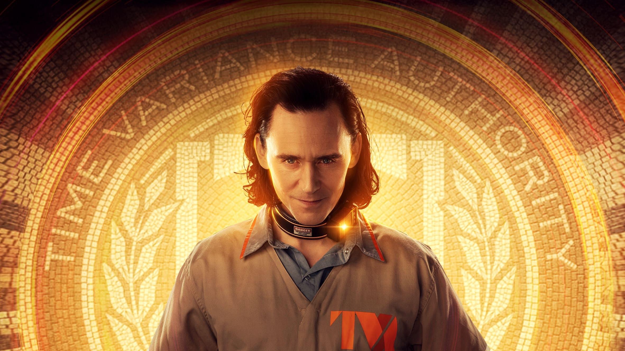 Loki S1E3
