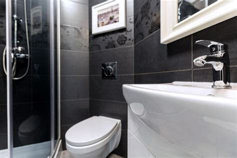 small bathrooms dublin complete design supply  fit