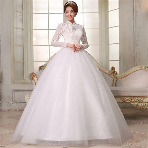 Golden wedding Gown ? Bridal Dresses