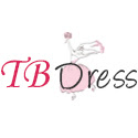 Tbdress Bags Start from $3.67, Shop Now!