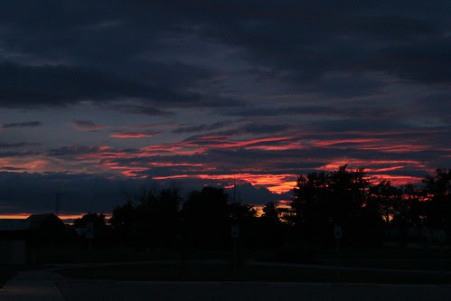 IMG_0414_Sunset_from_Grabill_Road