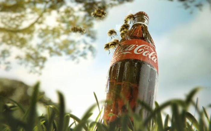 25 бытовых проблем, которые быстро и эффективно устранит кока-кола