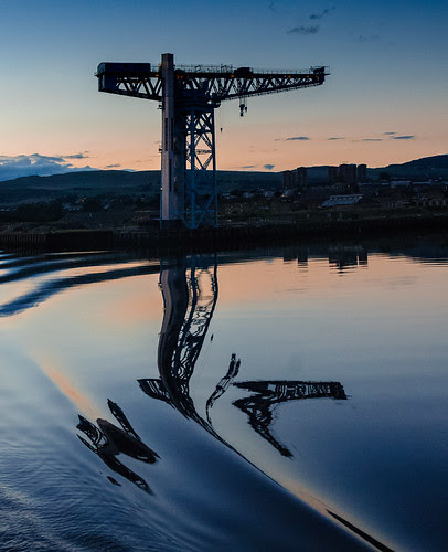 crane by brownrobert73