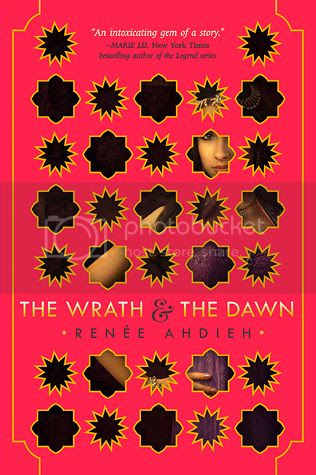 https://www.goodreads.com/book/show/18798983-the-wrath-the-dawn