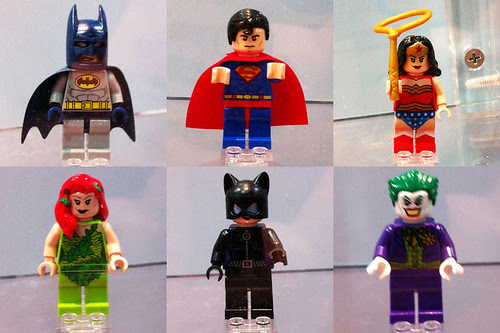 LEGO-DC-UNIVERSE-02