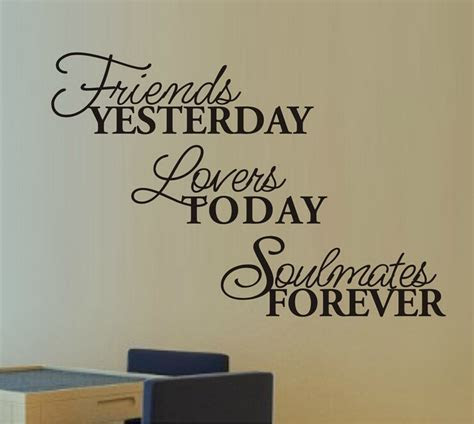 Friends Forever Quotes Part 2 ? WeNeedFun