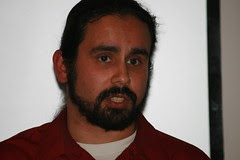 Keith CTO Whygosolo.com