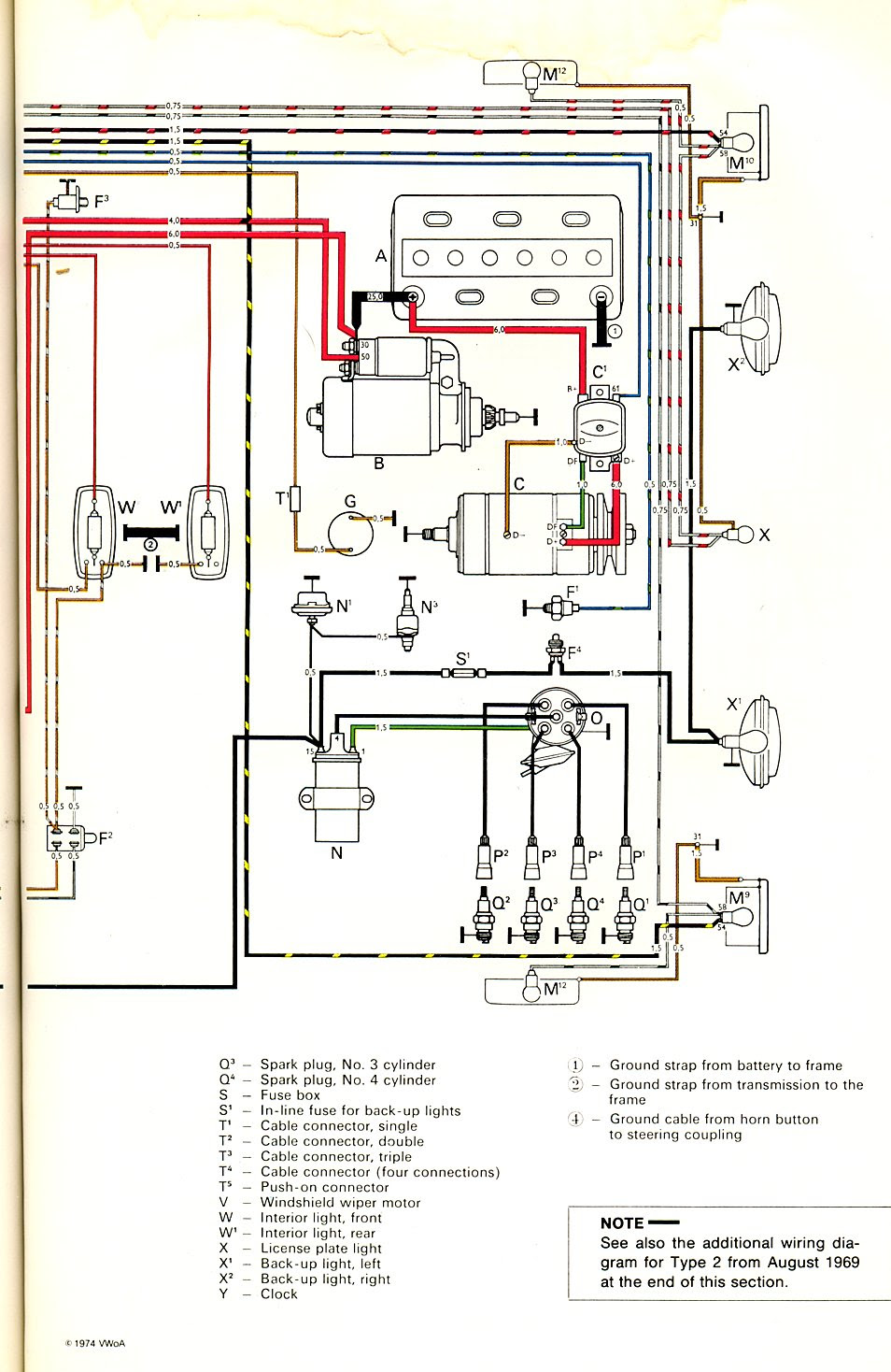 Diagram Dc Bus Wiring Diagrams Full Version Hd Quality Wiring Diagrams Pvdiagramxhouck Centromacrobioticomilanese It