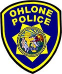 Image result for Ohlone College police