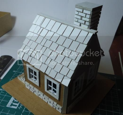 photo cardboard.house.tuto.0010_zpszjjhdfex.jpg