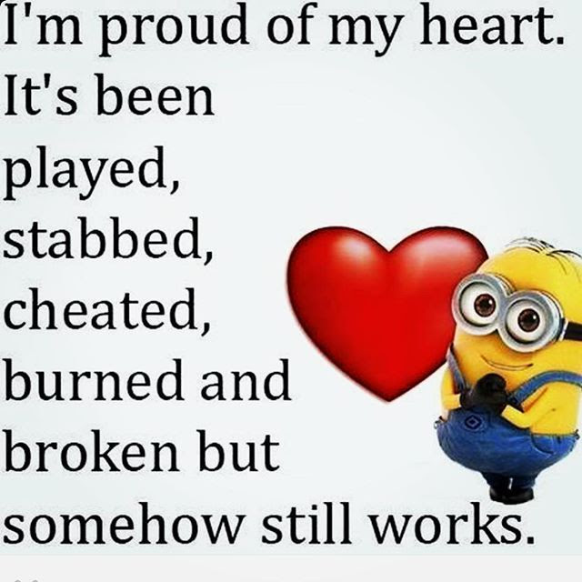 Im Proud Of My Heart Pictures Photos And Images For Facebook