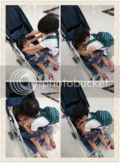 photo 12_zpsijbmr60v.jpg
