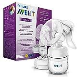 Handmilchpumpe von Avent