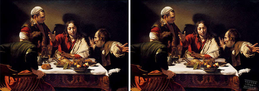 pintura-clasica-museo-sin-gluten (15)