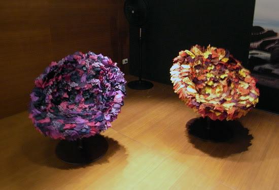 Milan-09, decoracion, diseño