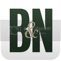 Barnes and Noble Button Logo photo c2296f_306728afb2274f4d8ff8f4c2d7ae8dcf_zps5af225a4.png