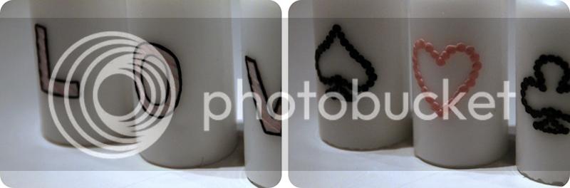 kynttilat-koristelu