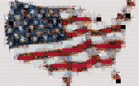 united state  america usa flag pictures