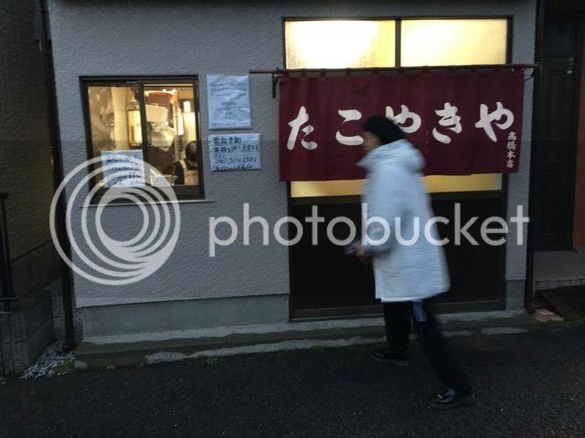 photo IMG_1641.jpg