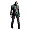 Skins de Players Zombies