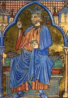 Fernando III de Castilla 02.jpg
