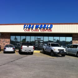 Tire World Car Care Center 13 Reviews Tires 1806 N