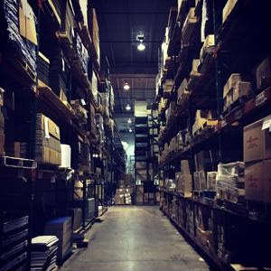 Retail supply chains: 3 tips for better inventory management