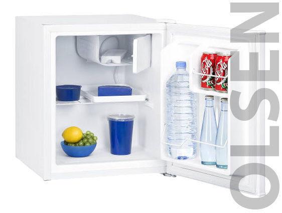 Amica Uks 16147 Unterbau Kühlschrank 50cm Dekorfähig : 50 breite kühlschrank unterbau cm laura duncan blog