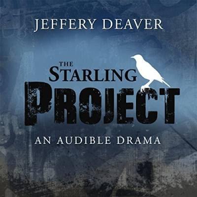 Jeffery Deaver, The Starling Project