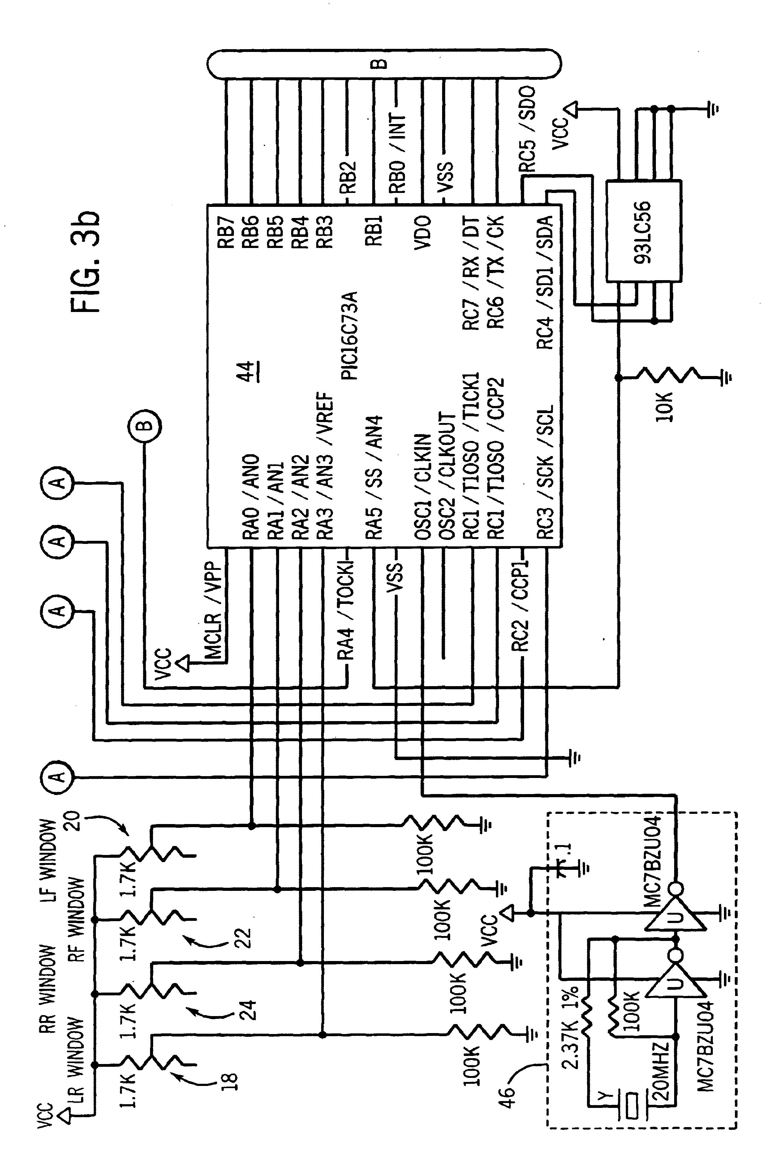 wiring diagram peugeot 307 cc