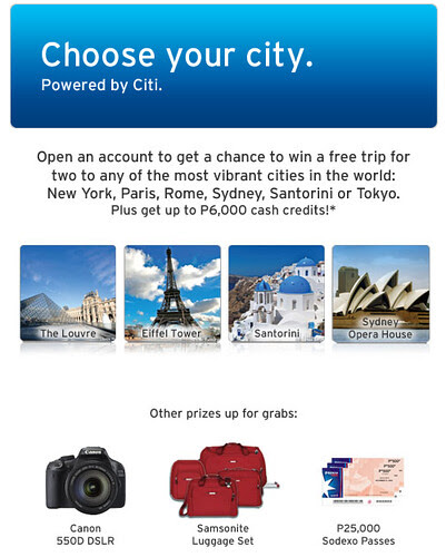 citibank-choose-your-city