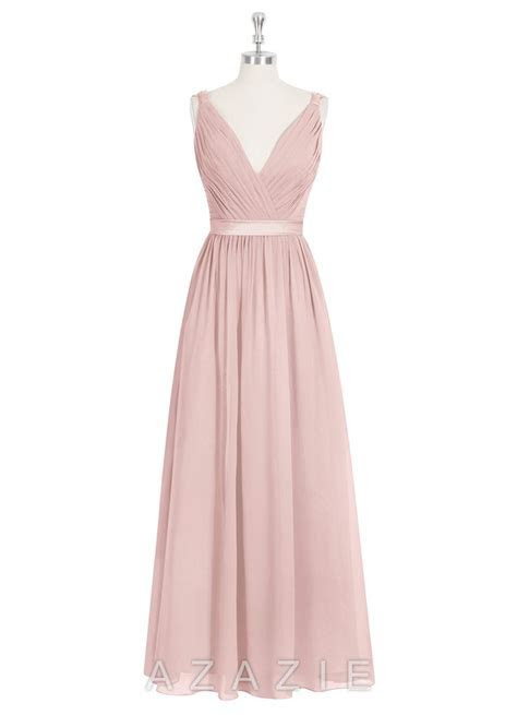25  best ideas about Wisteria Bridesmaid Dresses on
